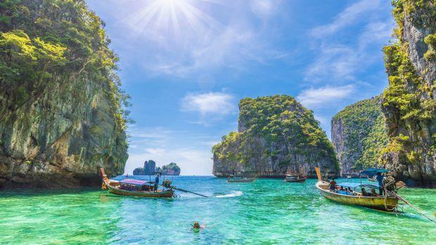 Việt Nam nằm trong danh sách các điểm đến du khách Australia có thể ghé thăm vào năm 2021 - Ảnh 10.