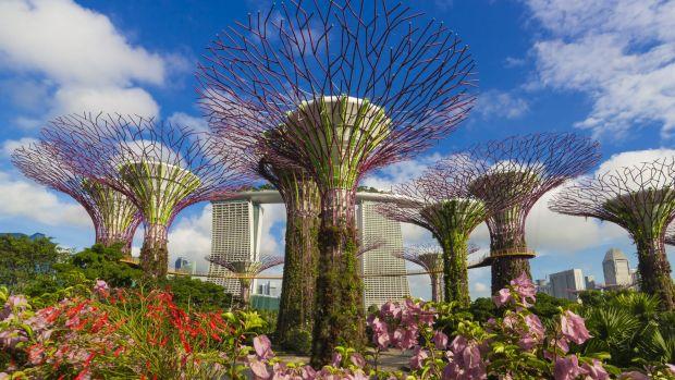 Việt Nam nằm trong danh sách các điểm đến du khách Australia có thể ghé thăm vào năm 2021 - Ảnh 11.