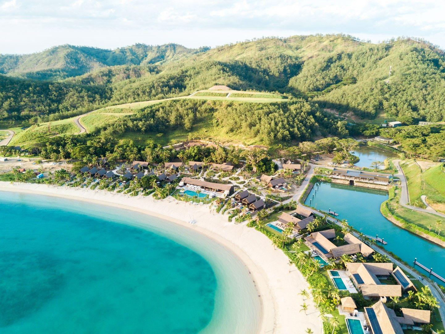 Việt Nam nằm trong danh sách các điểm đến du khách Australia có thể ghé thăm vào năm 2021 - Ảnh 3.
