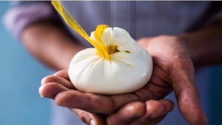 Báo Mỹ khen ngợi hương vị phô mai tại Đà Lạt ngon nhất châu Á - Ảnh 1.