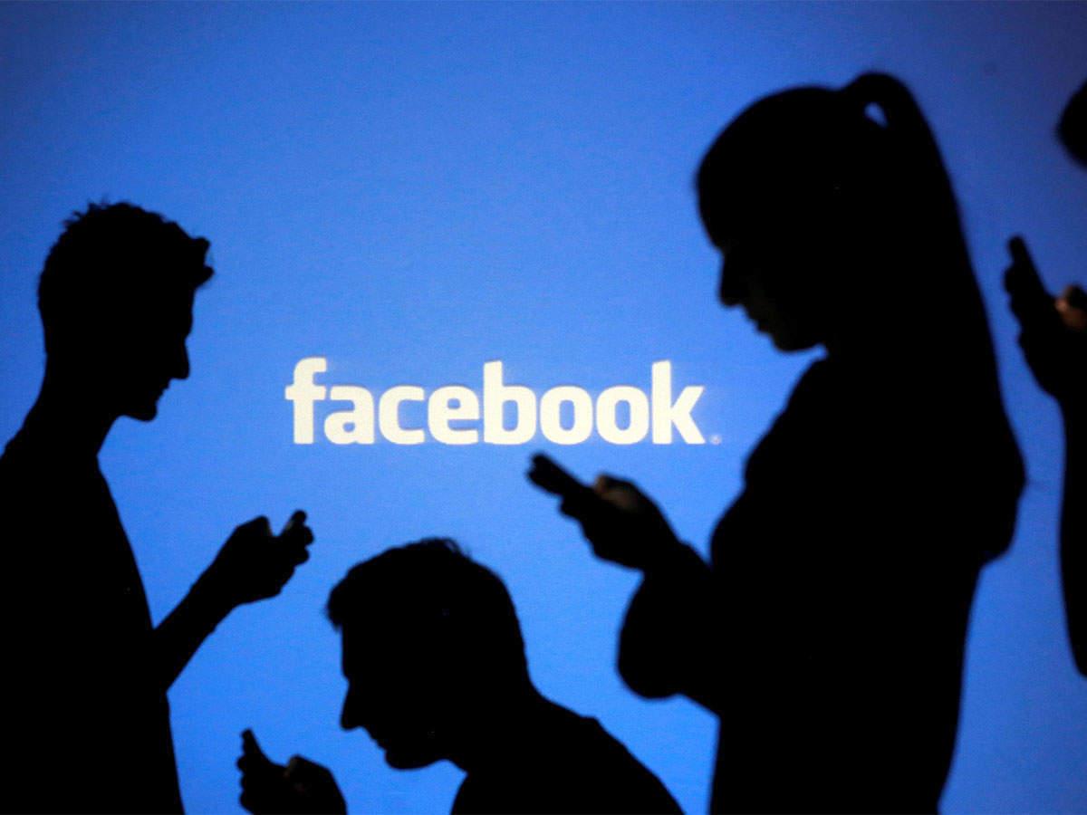 Nghịch lí các giá trị cốt lõi và cách hành xử của Facebook - Ảnh 1.