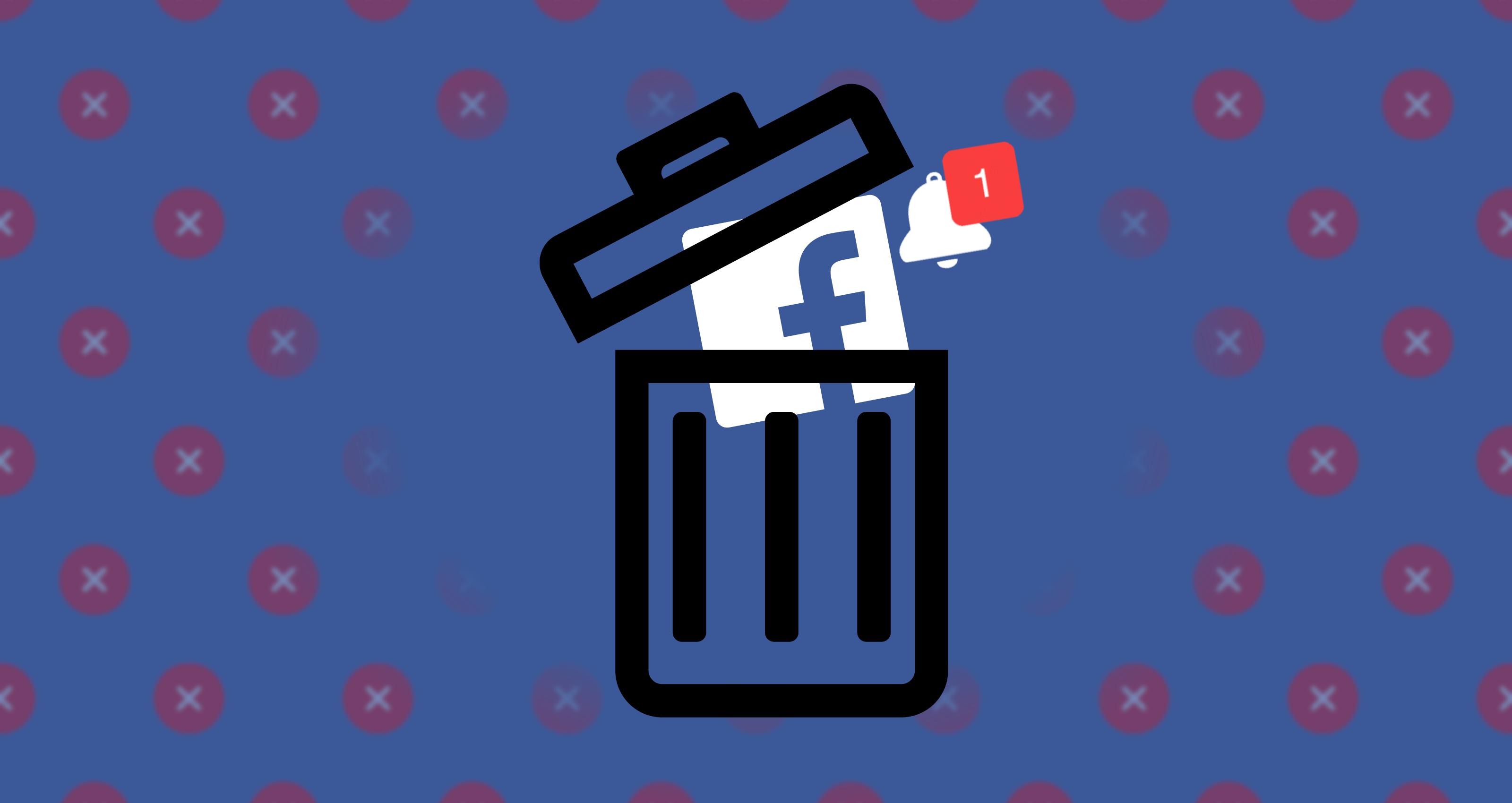 Nghịch lí các giá trị cốt lõi và cách hành xử của Facebook - Ảnh 4.
