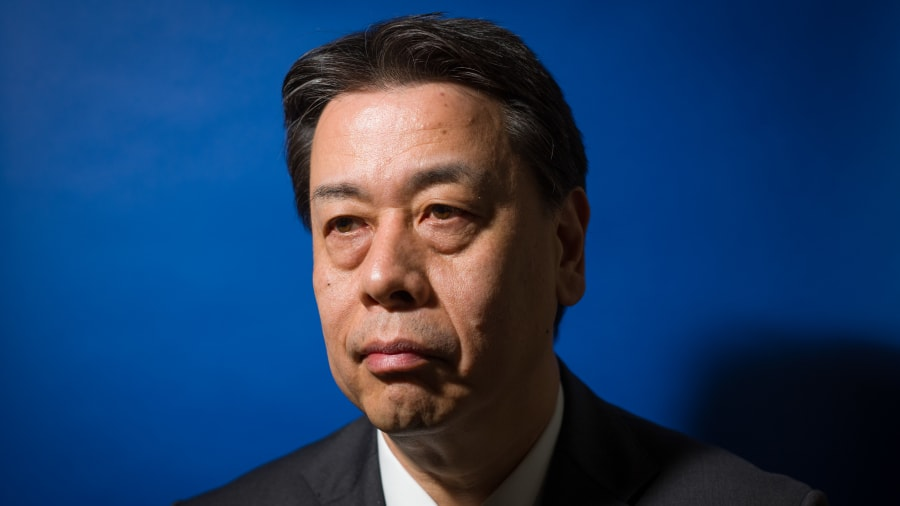 6 nhận định của CEO Nissan về công ty của mình và ngành công nghiệp ô tô - Ảnh 1.