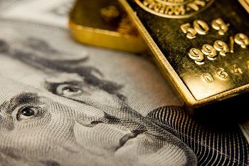 Giá vàng hôm nay 5/6: Biểu tình ở Mỹ tạm dừng, vàng tăng trở lại