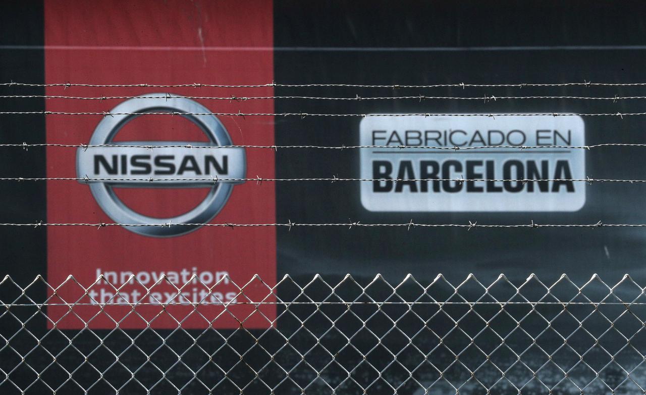 6 nhận định của CEO Nissan về công ty của mình và ngành công nghiệp ô tô - Ảnh 2.