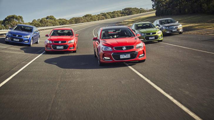 VinFast muốn bỏ ra 20 triệu USD mua lại trung tâm thử nghiệm xe ở Australia, mở đường tiến vào Mỹ? - Ảnh 2.