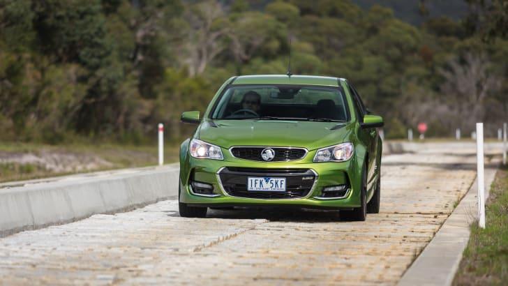VinFast muốn bỏ ra 20 triệu USD mua lại trung tâm thử nghiệm xe ở Australia, mở đường tiến vào Mỹ? - Ảnh 3.