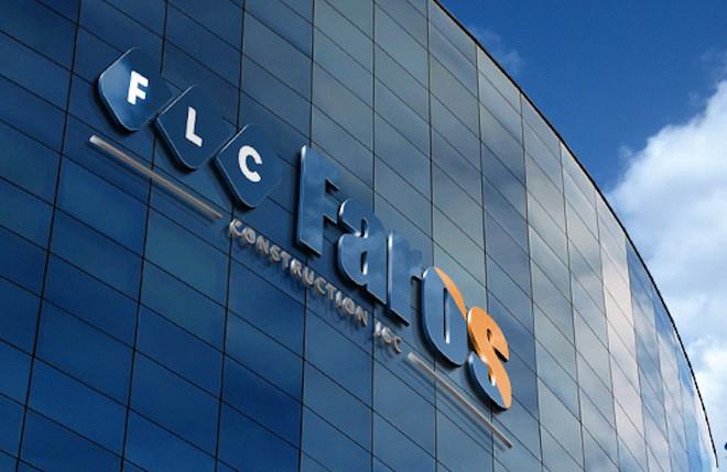 Bán gần 170 triệu cổ phiếu FLC Faros tuần qua, ông Trịnh Văn Quyết thu về 580 tỉ đồng - Ảnh 1.