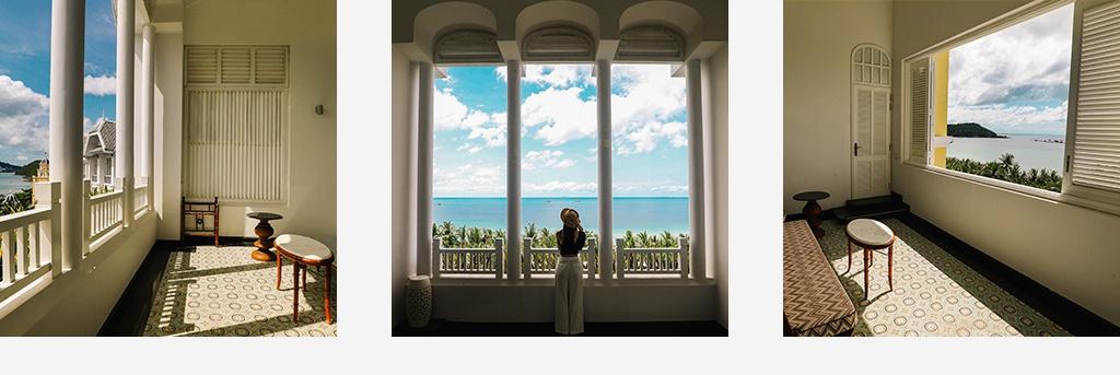 Đánh giá Marriott Phú Quốc - khu nghỉ hạng sang chục triệu đồng/đêm - Ảnh 11.