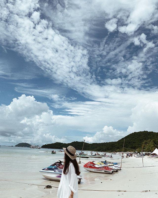 Tour du lịch Phú Quốc từ Cần Thơ: Chìm đắm trong vẻ đẹp hoang sơ, bình dị mà quyến rũ của đảo ngọc - Ảnh 10.