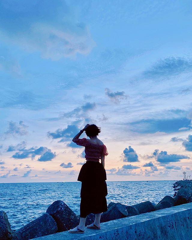 Tour du lịch Phú Quốc từ Cần Thơ: Chìm đắm trong vẻ đẹp hoang sơ, bình dị mà quyến rũ của đảo ngọc - Ảnh 7.