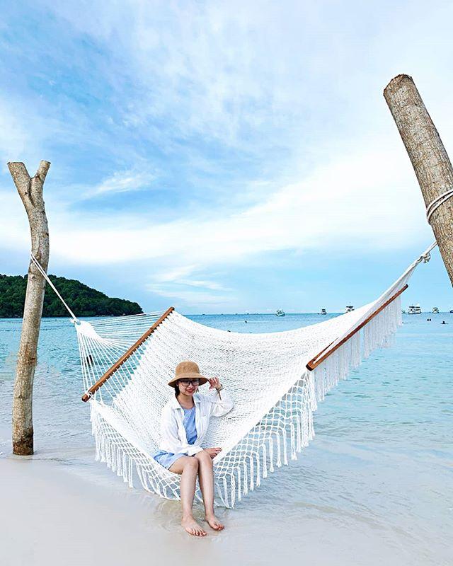 Tour du lịch Phú Quốc từ Cần Thơ: Chìm đắm trong vẻ đẹp hoang sơ, bình dị mà quyến rũ của đảo ngọc - Ảnh 9.