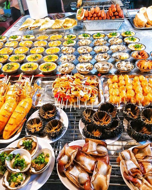 Tour du lịch Phú Quốc giá rẻ từ Hà Nội: Du ngoạn thiên đường biển đảo chỉ từ 1,2 triệu đồng - Ảnh 19.