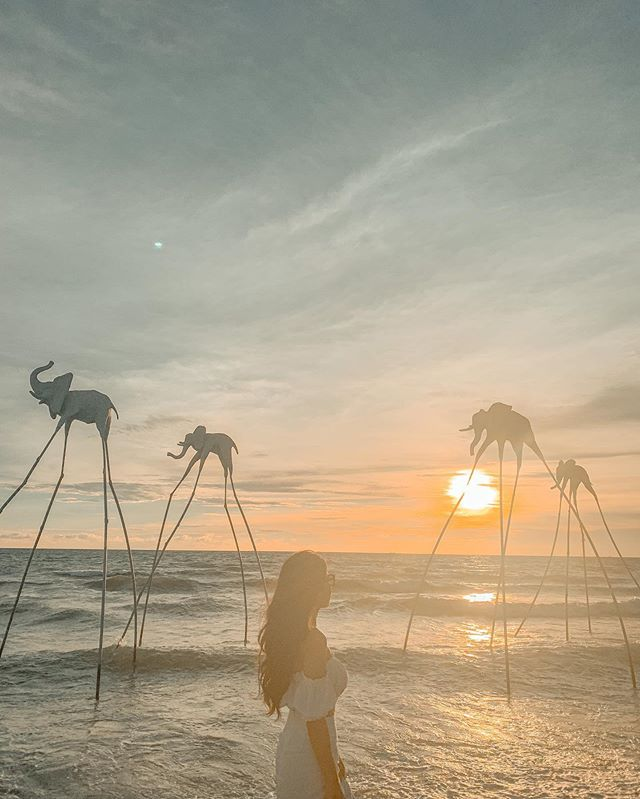 Tour du lịch Phú Quốc từ Cần Thơ: Chìm đắm trong vẻ đẹp hoang sơ, bình dị mà quyến rũ của đảo ngọc - Ảnh 13.