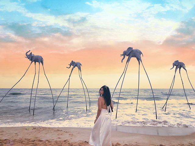 Tour du lịch Phú Quốc giá rẻ từ Hà Nội: Du ngoạn thiên đường biển đảo chỉ từ 1,2 triệu đồng - Ảnh 7.