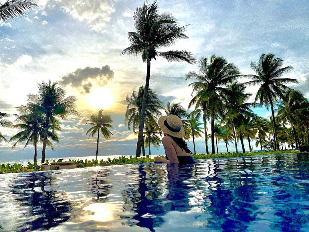 Tour du lịch Phú Quốc giá rẻ từ Hà Nội: Du ngoạn thiên đường biển đảo chỉ từ 1,2 triệu đồng - Ảnh 12.