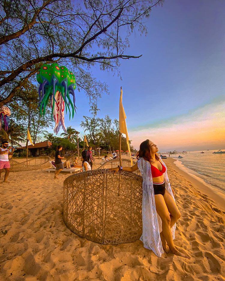 Tour du lịch Phú Quốc giá rẻ từ Hà Nội: Du ngoạn thiên đường biển đảo chỉ từ 1,2 triệu đồng - Ảnh 5.