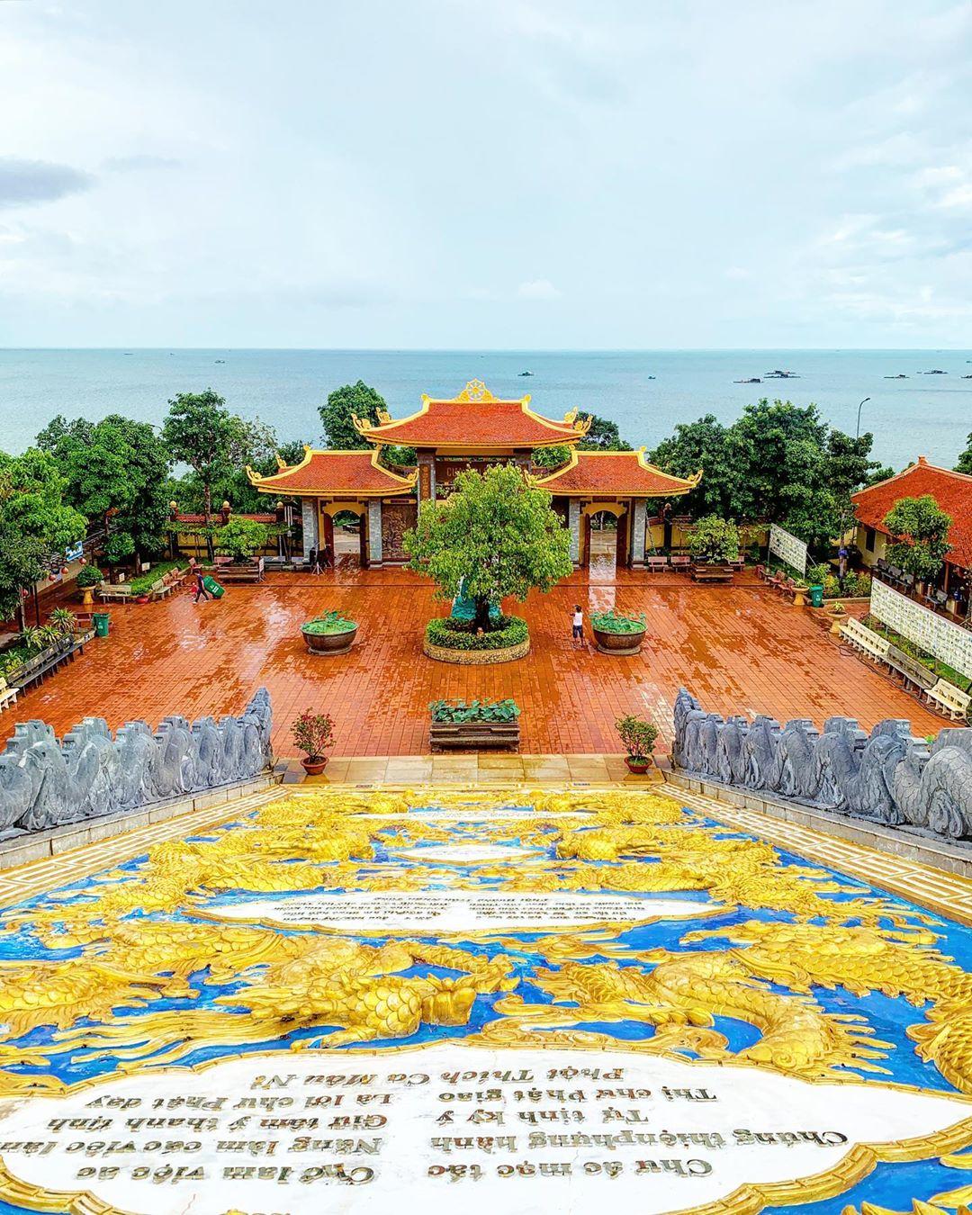 Tour du lịch Phú Quốc giá rẻ từ Hà Nội: Du ngoạn thiên đường biển đảo chỉ từ 1,2 triệu đồng - Ảnh 14.