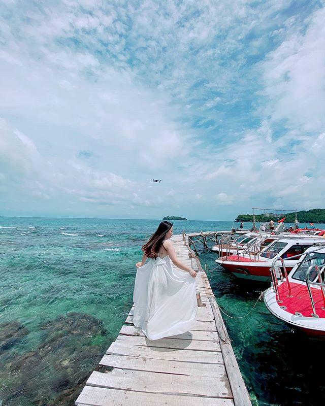 Tour du lịch Phú Quốc từ Cần Thơ: Chìm đắm trong vẻ đẹp hoang sơ, bình dị mà quyến rũ của đảo ngọc - Ảnh 12.