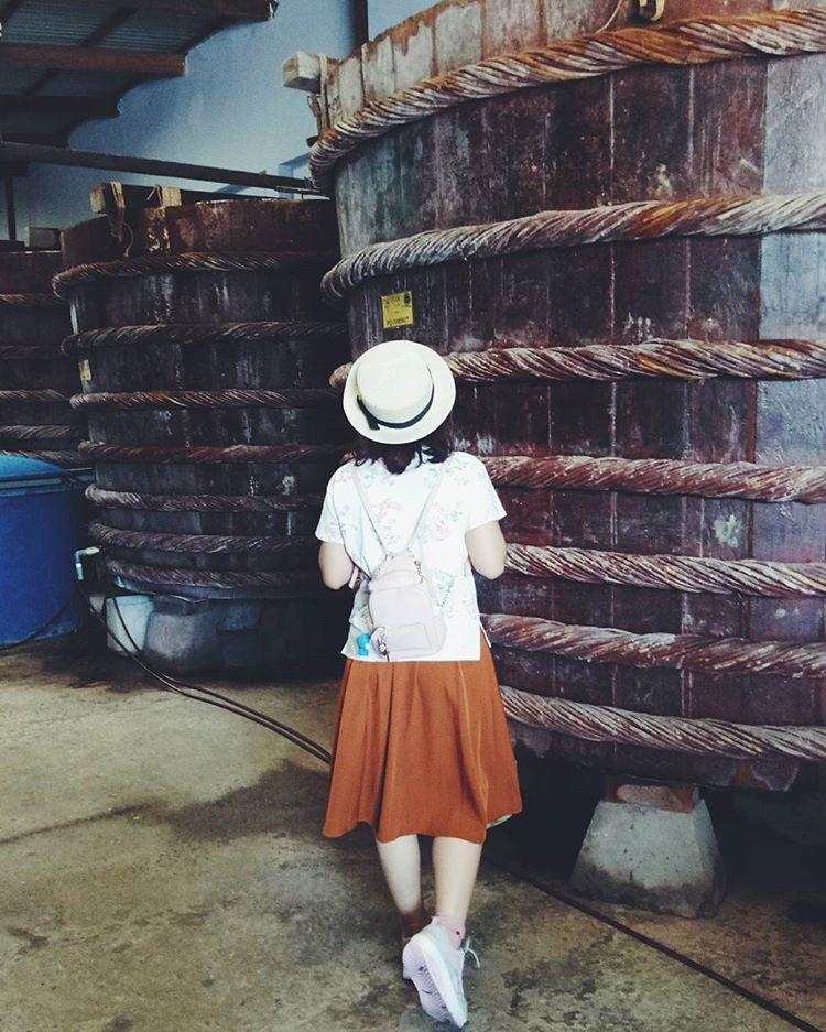 Tour du lịch Phú Quốc giá rẻ từ Hà Nội: Du ngoạn thiên đường biển đảo chỉ từ 1,2 triệu đồng - Ảnh 16.