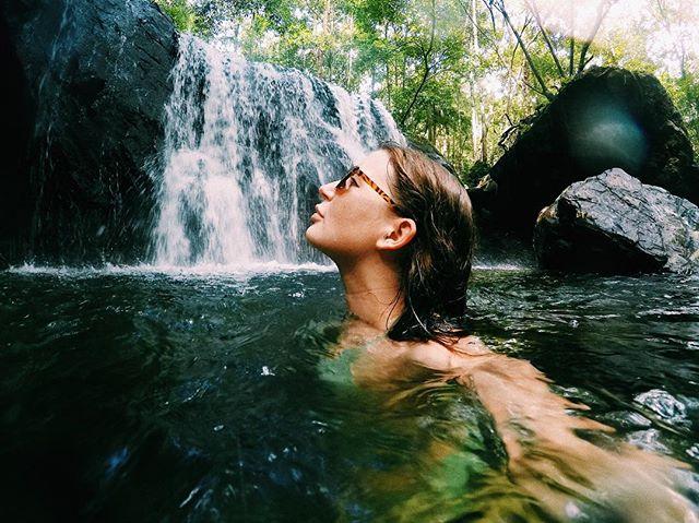 Tour du lịch Phú Quốc từ Cần Thơ: Chìm đắm trong vẻ đẹp hoang sơ, bình dị mà quyến rũ của đảo ngọc - Ảnh 19.