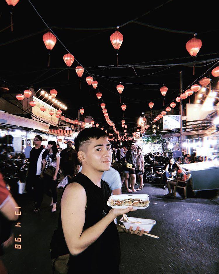 Tour du lịch Phú Quốc giá rẻ từ Hà Nội: Du ngoạn thiên đường biển đảo chỉ từ 1,2 triệu đồng - Ảnh 20.