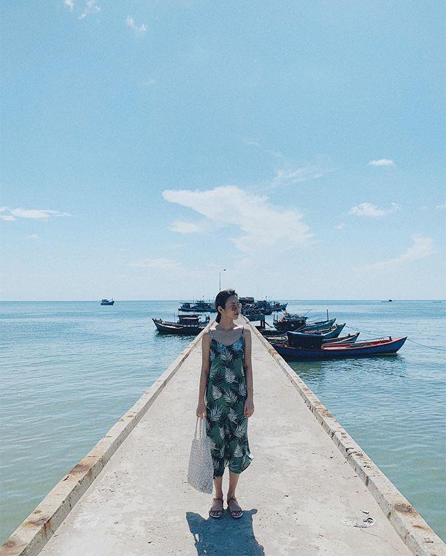 Tour du lịch Phú Quốc từ Cần Thơ: Chìm đắm trong vẻ đẹp hoang sơ, bình dị mà quyến rũ của đảo ngọc - Ảnh 15.