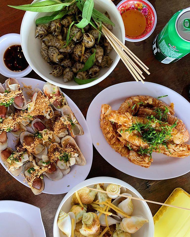 Tour du lịch Phú Quốc giá rẻ từ Hà Nội: Du ngoạn thiên đường biển đảo chỉ từ 1,2 triệu đồng - Ảnh 17.