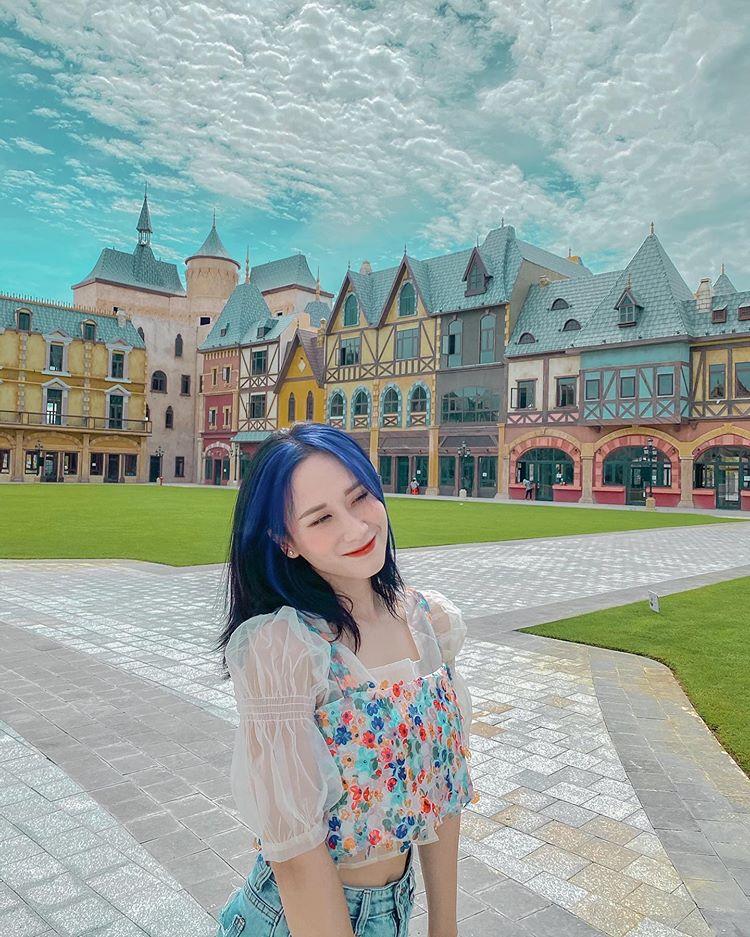 Tour du lịch Phú Quốc giá rẻ từ Hà Nội: Du ngoạn thiên đường biển đảo chỉ từ 1,2 triệu đồng - Ảnh 13.