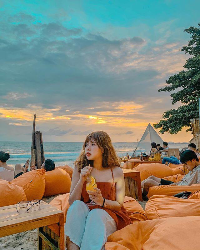 Tour du lịch Phú Quốc từ Cần Thơ: Chìm đắm trong vẻ đẹp hoang sơ, bình dị mà quyến rũ của đảo ngọc - Ảnh 14.