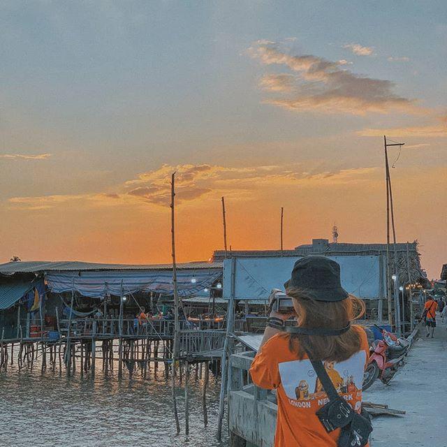 Tour du lịch Phú Quốc từ Cần Thơ: Chìm đắm trong vẻ đẹp hoang sơ, bình dị mà quyến rũ của đảo ngọc - Ảnh 16.