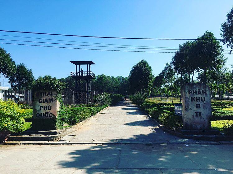 Tour du lịch Phú Quốc giá rẻ từ Hà Nội: Du ngoạn thiên đường biển đảo chỉ từ 1,2 triệu đồng - Ảnh 15.
