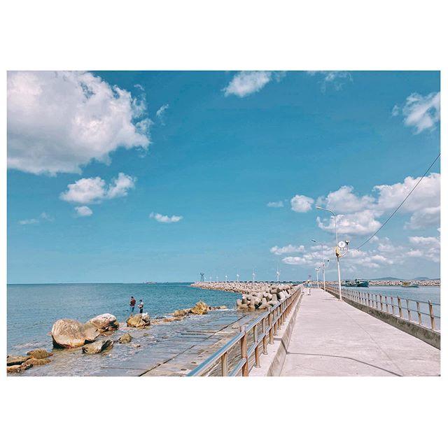 Tour du lịch Phú Quốc từ Cần Thơ: Chìm đắm trong vẻ đẹp hoang sơ, bình dị mà quyến rũ của đảo ngọc - Ảnh 6.