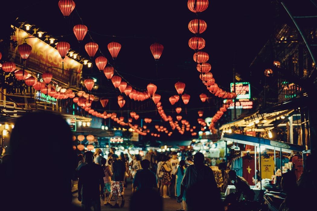 Tour du lịch Phú Quốc từ Hồ Chí Minh: Sảng khoái ngày hè với vô vàn gói tour hấp dẫn  - Ảnh 21.