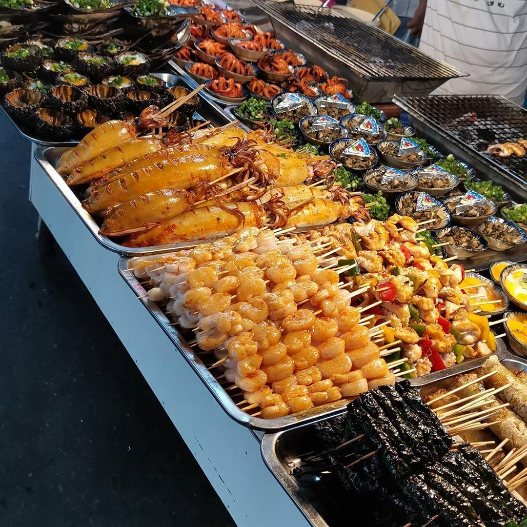 Tour du lịch Phú Quốc từ Hồ Chí Minh: Sảng khoái ngày hè với vô vàn gói tour hấp dẫn  - Ảnh 22.