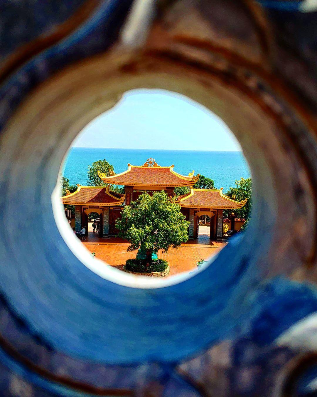 Tour du lịch Phú Quốc từ Hồ Chí Minh: Sảng khoái ngày hè với vô vàn gói tour hấp dẫn  - Ảnh 24.