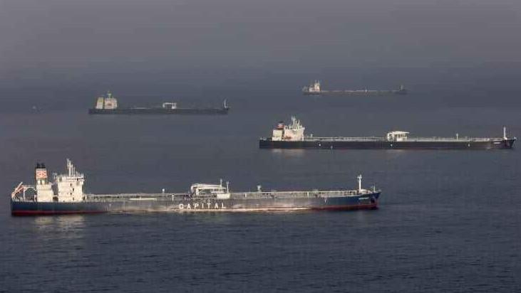 Giá xăng dầu hôm nay 2/7: Hàng tồn kho giảm mạnh, giá dầu tăng trở lại - Ảnh 1.