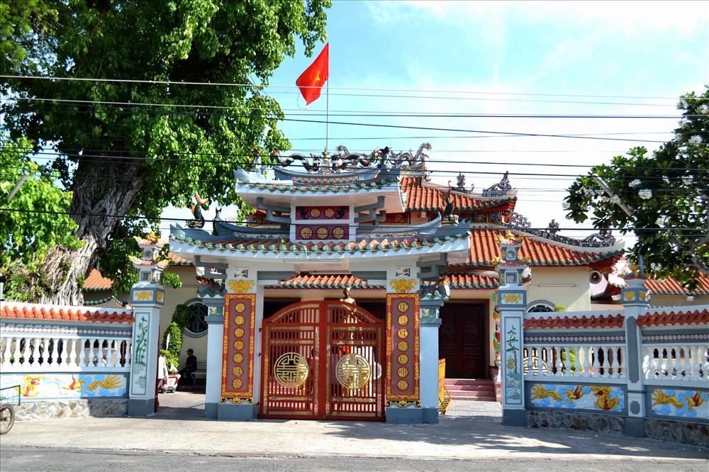 Tour du lịch Phú Quốc từ Hồ Chí Minh: Sảng khoái ngày hè với vô vàn gói tour hấp dẫn  - Ảnh 26.