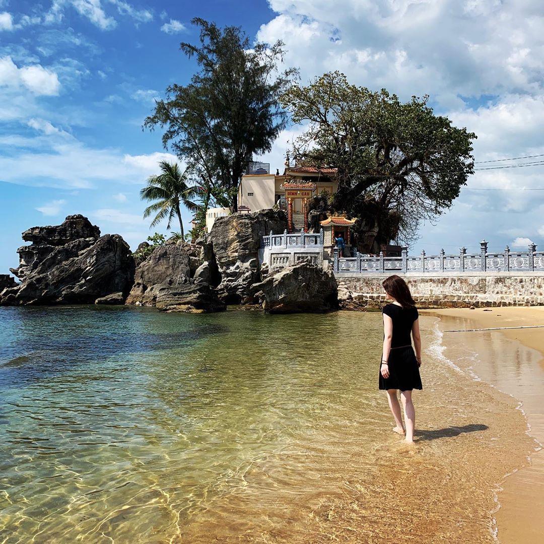 Tour du lịch Phú Quốc từ Hồ Chí Minh: Sảng khoái ngày hè với vô vàn gói tour hấp dẫn  - Ảnh 25.