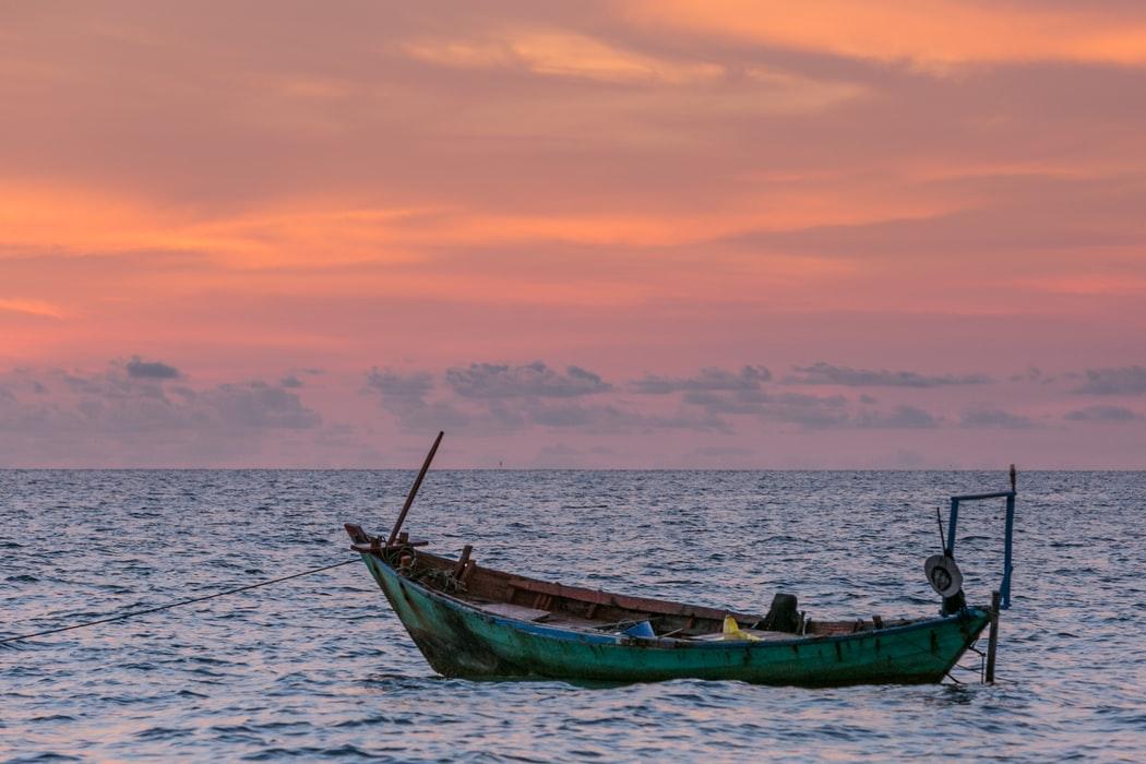 Tour du lịch Phú Quốc từ Hồ Chí Minh: Sảng khoái ngày hè với vô vàn gói tour hấp dẫn  - Ảnh 11.