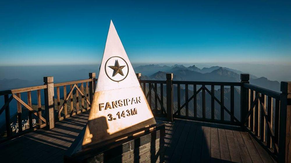 Giá tour du lịch đi Sapa Fansipan từ TP HCM siêu hấp dẫn trong tháng này  - Ảnh 5.