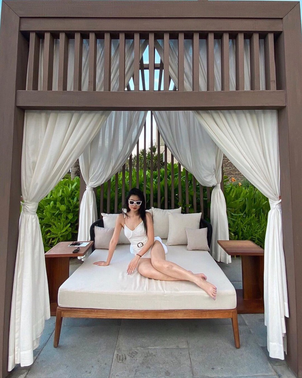 Top 3 resort Hội An 5 sao nằm sát biển thu hút du khách - Ảnh 4.
