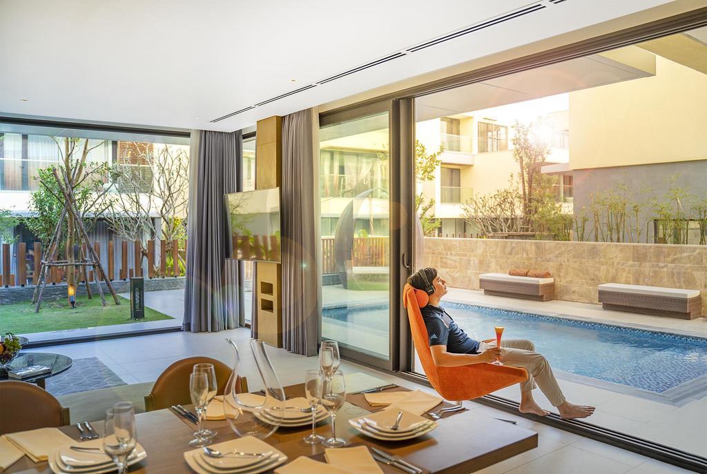 Top 3 resort Hội An 5 sao nằm sát biển thu hút du khách - Ảnh 5.