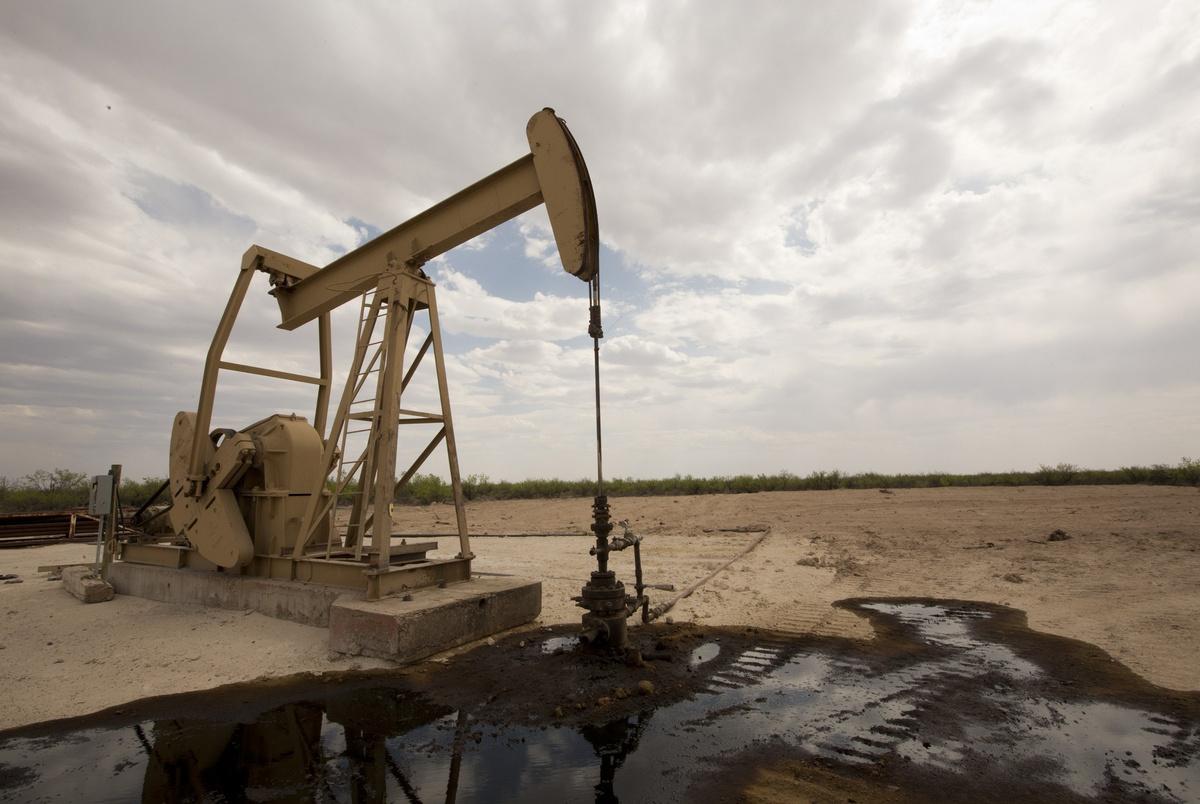 Giá xăng dầu hôm nay 13/7: Triển vọng phục hồi từ thị trường, giá dầu tiếp tục tăng - Ảnh 1.