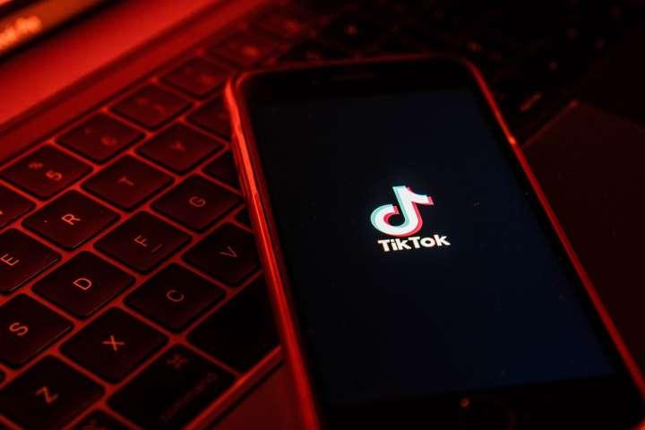 Mỹ sẽ hành động mạnh tay với TikTok và WeChat, cân nhắc cấm cả hai ứng dụng - Ảnh 1.