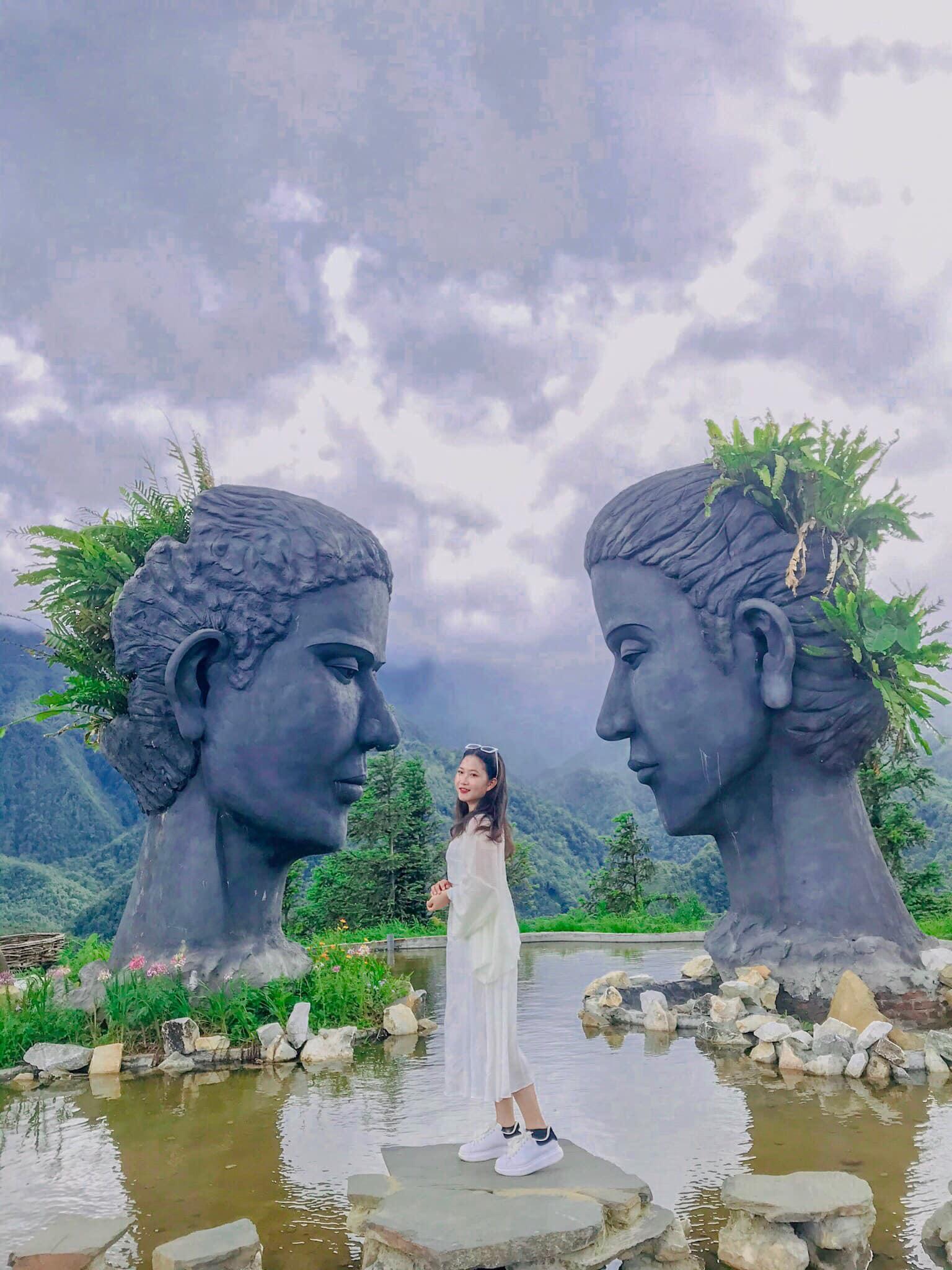 Tour du lịch Sapa khởi hành từ Hà Nội: Chi phí trọn gói chỉ từ 1,1 triệu đồng - Ảnh 14.