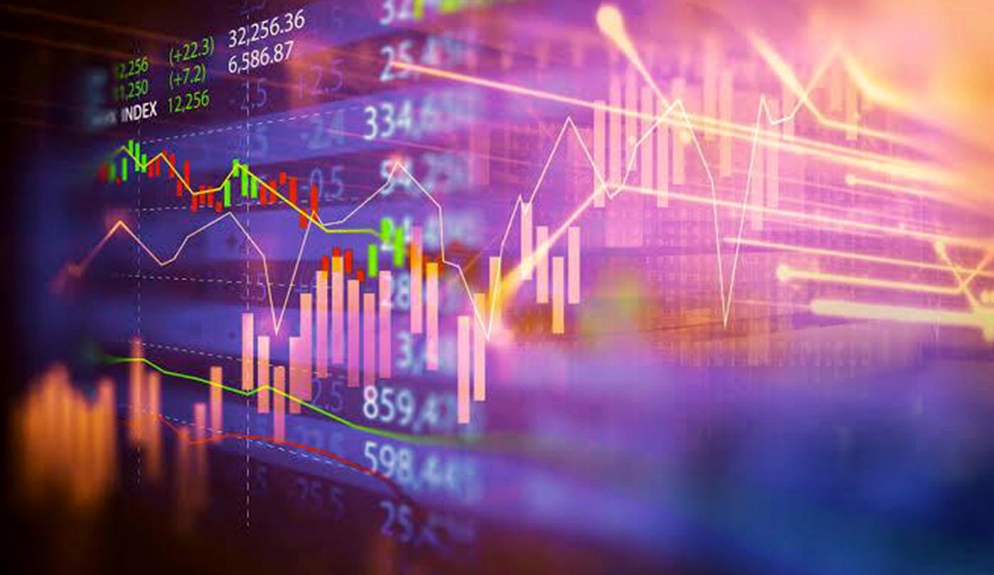 Giao dịch tiền điện tử và Bitcoin sẵn sàng cho sự tăng trưởng lớn hơn vào năm 2030 - Ảnh 1.