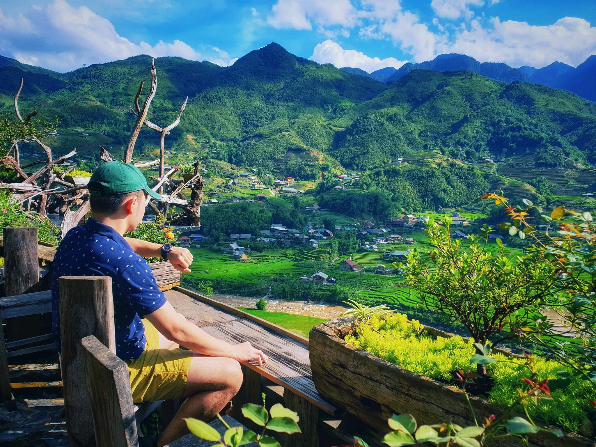 Tour du lịch Sapa khởi hành từ Hà Nội: Chi phí trọn gói chỉ từ 1,1 triệu đồng - Ảnh 6.