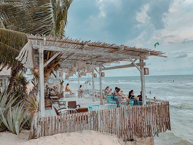 Giá vé vào cổng Coco Beach Lagi Bình Thuận mới nhất: Ngàn góc sống ảo cùng biển xanh với chi phí siêu hấp dẫn  - Ảnh 1.