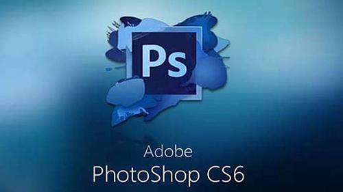 Tổng hợp phần mềm chỉnh sửa ảnh chuyên nghiệp trên điện thoại và máy tính bạn nên dùng - Ảnh 3.